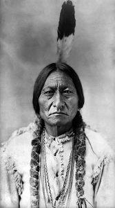 indian インディアン