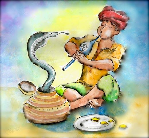 Snake Chalmer_2