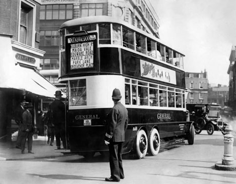 bus 6