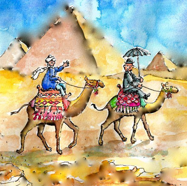 Arabic English JPEG 600 px