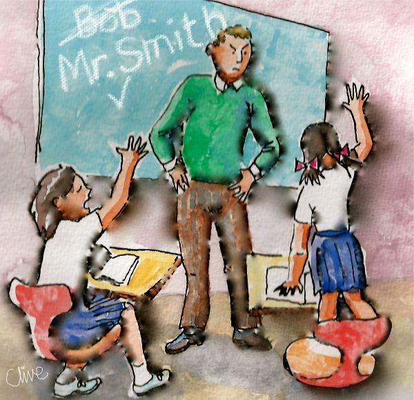 Teacher JPEG (1)