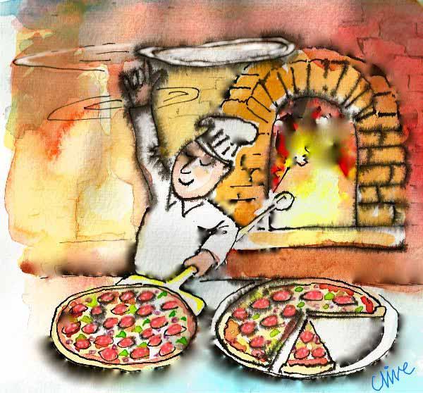 pizza-percentage