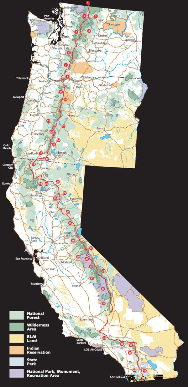 california-map