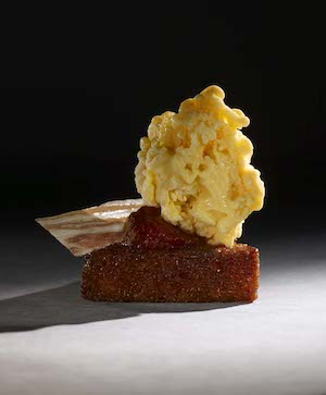 Scrabbled_egg_and_bacon_ice_cream_copy